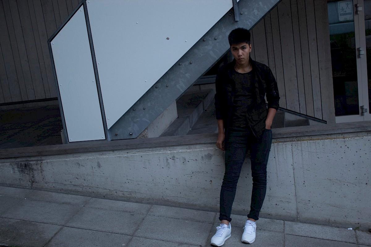 AZC Style